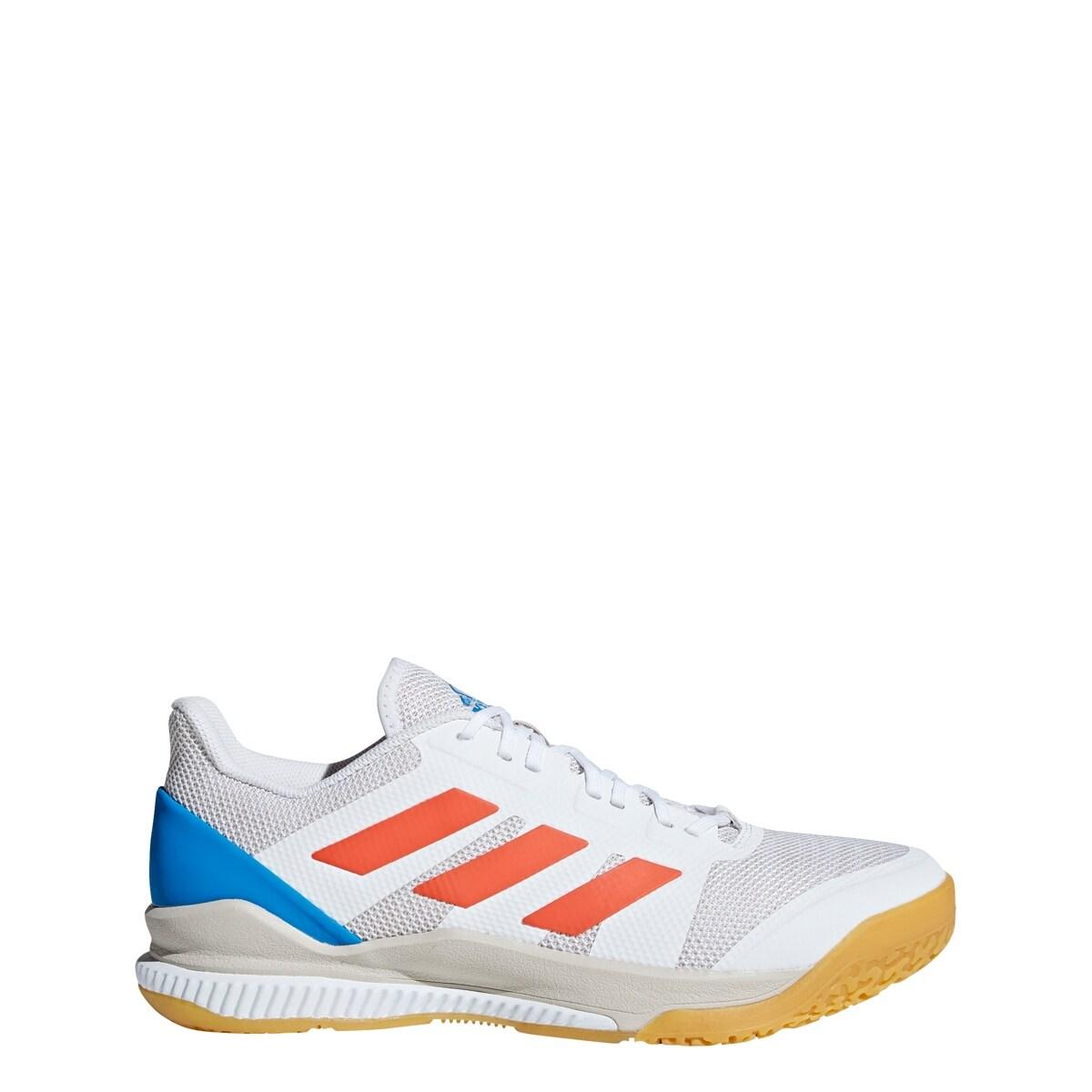 Adidas Stabil Bounce Shoe Men's Handball