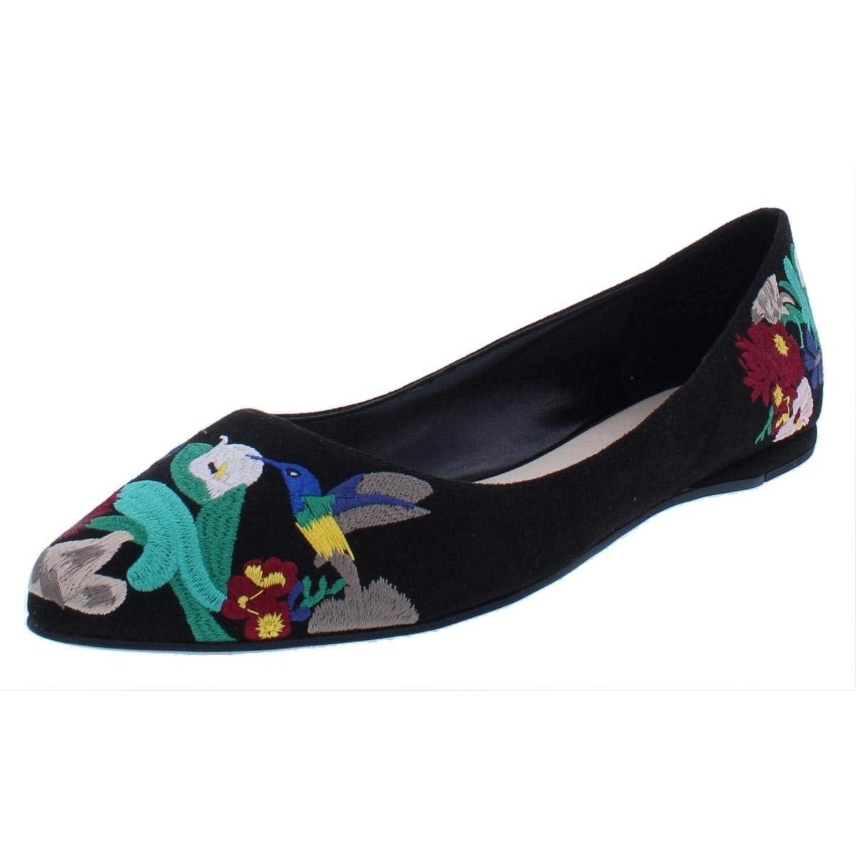 d593797a53d7 Buy Nine West Women s Flats Online at Overstock