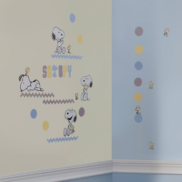 Amazon Com Yellow And Grey Elephant Wall Decals Jungle Safari Elephants Nursery Wall Stickers With Yellow Stars And Moon Wall Decals Home Kitchen