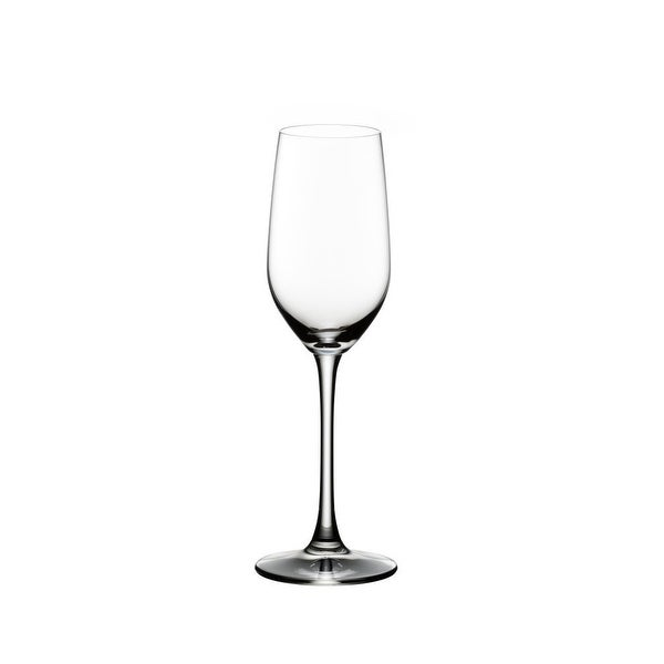 Riedel Ouverture Tequila Glasses, Set of 4. Opens flyout.