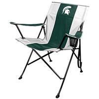 Rawlings 08953038111 ncaa tailgate chair msu