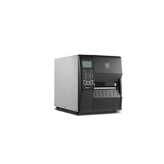 Zebra Print A4 - Selective - Zt23042-T01000fz