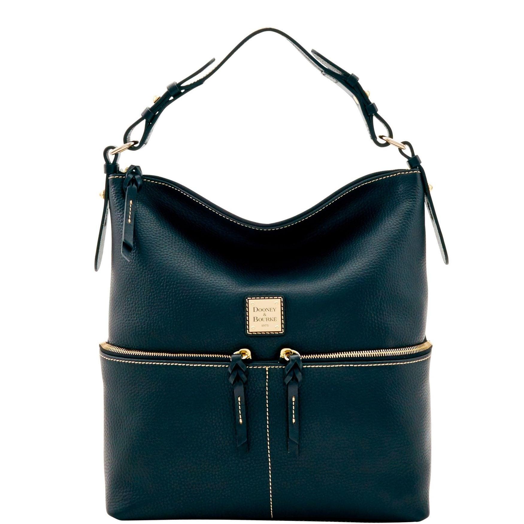 Online Overstock Designer HandbagsShop Designer At 8k0XONwnP