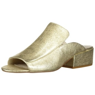 ff9d2fa02 Kenneth Cole New York Women s Shoes