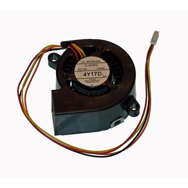 Epson Projector Lamp Fan - C-E05C