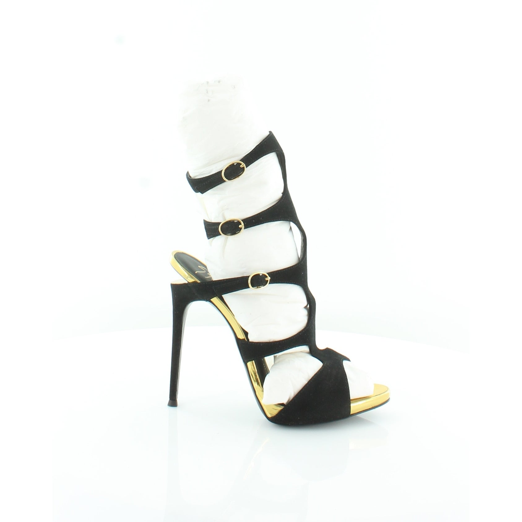 5ef76a61493fb Giuseppe Zanotti Shoes | Shop our Best Clothing & Shoes Deals Online at  Overstock