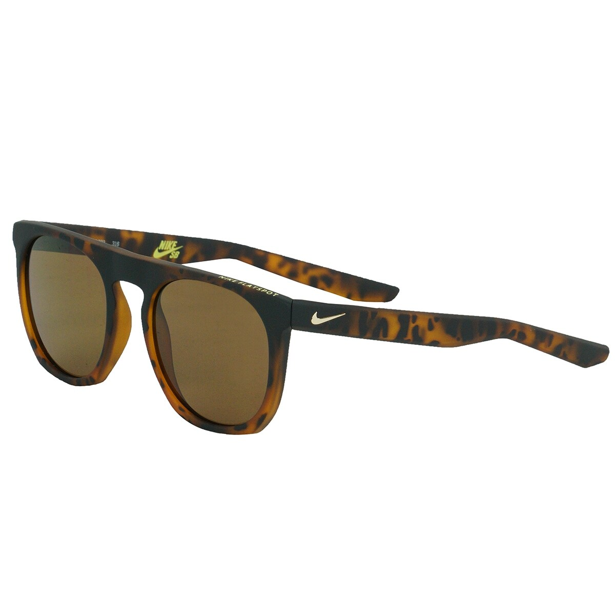 3298af4a0f Nike Sunglasses | Shop our Best Clothing & Shoes Deals Online at Overstock
