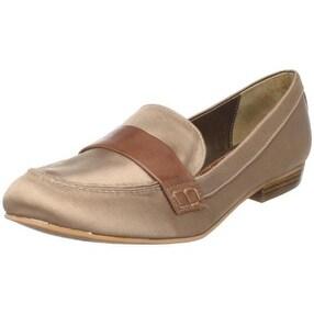 Sam Edelman Emilio Womens Dress Shoes Loafers