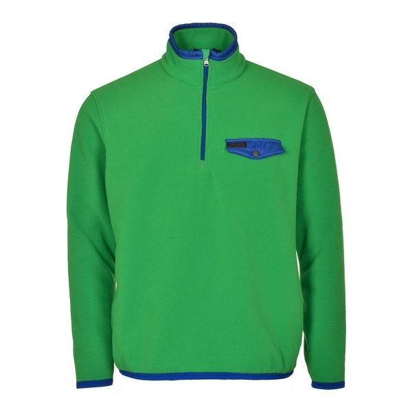lime green ralph lauren hoodie sale   OFF31% Discounts 3bb07129680e