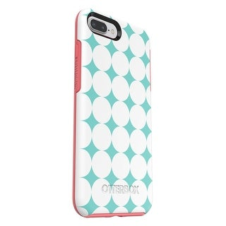 OtterBox SYMMETRY SERIES Case for iPhone 8 Plus & iPhone 7 Plus