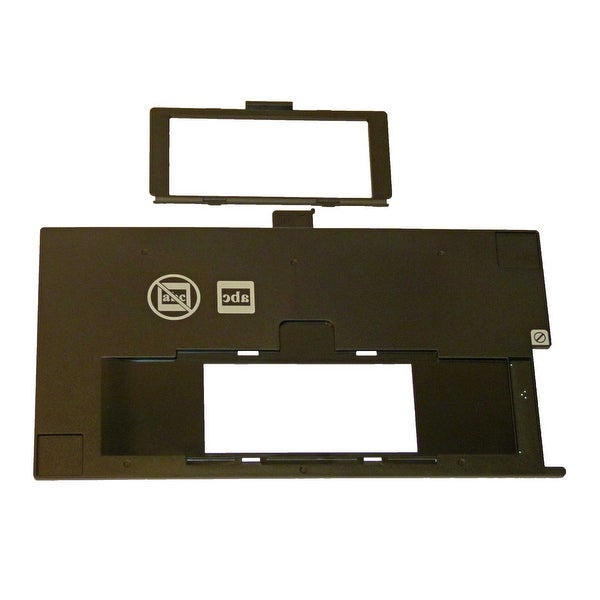 Epson Perfection V500 - 120, 220, 620 Holder - Film Guide