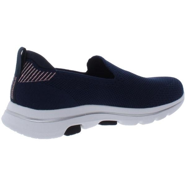 Prized Sneakers Goga Mat Slip