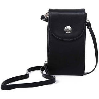 Mad Style Crossbody Wallet Phone Bag|https://ak1.ostkcdn.com/images/products/is/images/direct/31ad073727cde70017ff231791f4522a47216624/Mad-Style-Crossbody-Wallet-Phone-Bag.jpg?impolicy=medium