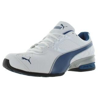 Puma Tazon 6 FM Men's Cross Training Sneakers Shoes
