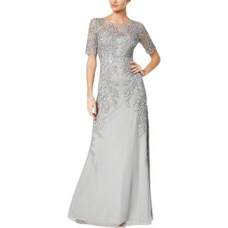 Short Sleeve Dresses  db2490257ec7