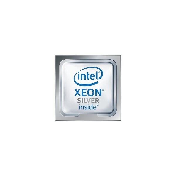 Intel Xeon Silver 4116 Skylake Processor Processor