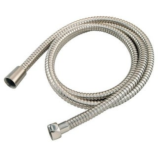 "Pfister 016-180 60"" Anti Twist Metal Hand Shower Hose (4 options available)"