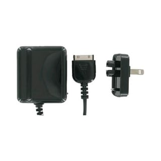 Travel Home Charger for Apple iPad 1, iPad 2, iPad 3 (30 pin)