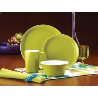 Rachael Ray Dinnerware For Less | Overstock