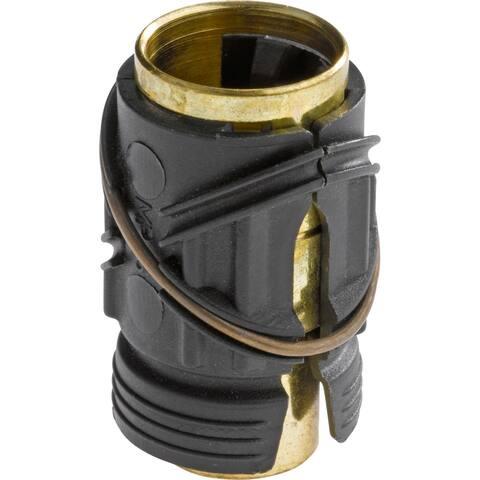 Delta RP40301 Quick-Connect Vegetable Spray Nipple Cap -