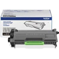 Brother Printer Tn850 High Yield Toner