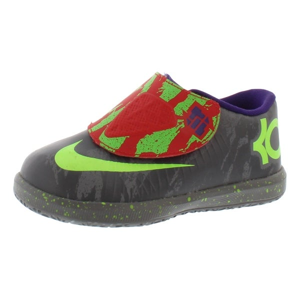 a26251d43df7b ... toddler 50736 7a33f  official nike kd vi infantx27s shoes 7 m f42ef  04cdc