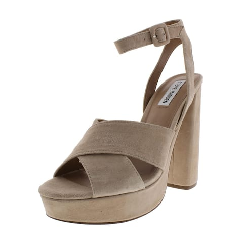 bfb835c1c71 Buy Steve Madden Women's Flats Online at Overstock   Our Best ...