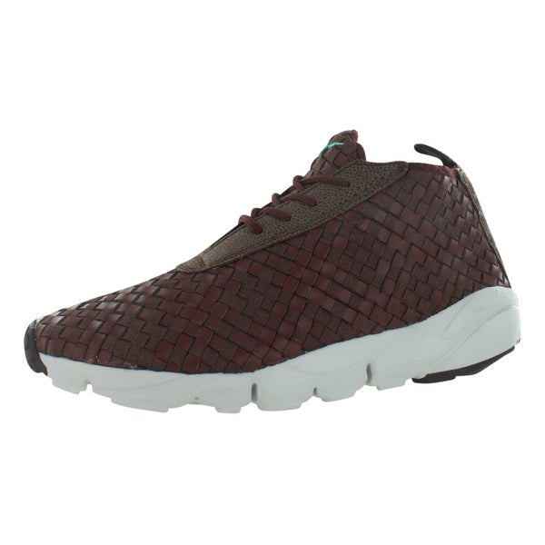 Nike Air Footscape Desert Chukka Men's Shoes