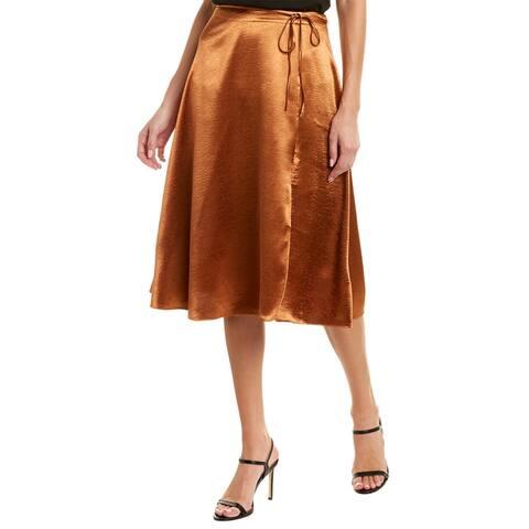 Joie Alberic Skirt