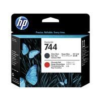 HP 745 130-ml DesignJet Magenta Ink Cartridge (F9J88A)(Single Pack)