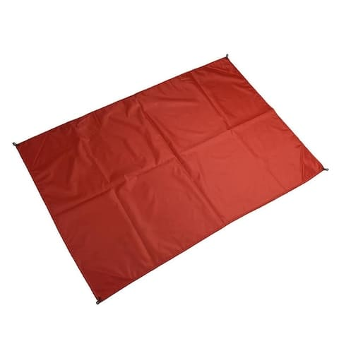 Waterproof Outdoor Multi-Function Mat