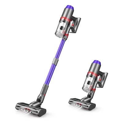 Onson Cordless Stick Vacuum Cleaner EV696PRO