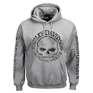 836d05f60 Top Rated - Hoodies | Find Great Men's Clothing Deals Shopping at Overstock