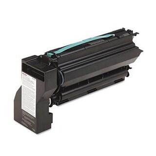 InfoPrint 39V1919 High-Yield Toner High Yield Toner Cartridge - Black
