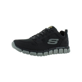 c4d662d1267 Shop Skechers Mens Skech-Flex 2.0 Athletic Shoes Relaxed Fit Memory Foam -  Free Shipping Today - Overstock - 27876073