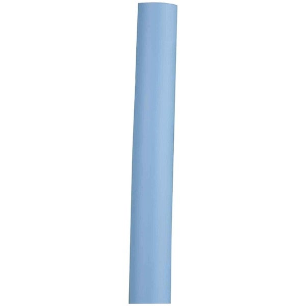 "Install Bay 3Mhst14 Heat-Shrink Tubing, 4Ft (.25"")"