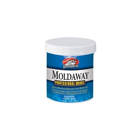Shurhold Moldaway 12oz Jar Moldaway 12oz Jar