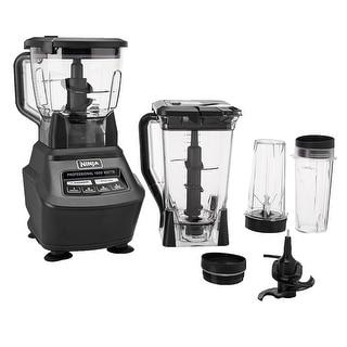 Link to Ninja BL770 Mega Kitchen System Similar Items in Kitchen Appliances