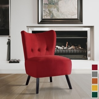 Lapis Accent Chair