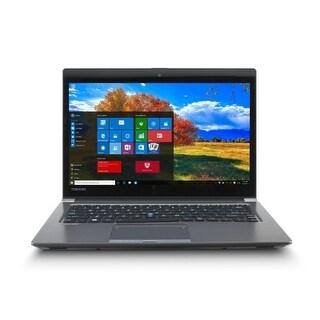 Toshiba Portege Z30-C1310 13.3 Inch Ultrabook