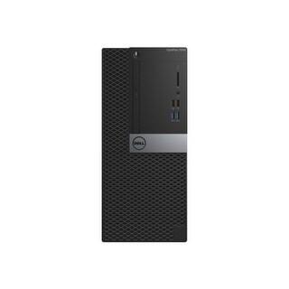 Dell OptiPlex 7040 MT 9NGK3 Desktop Computer