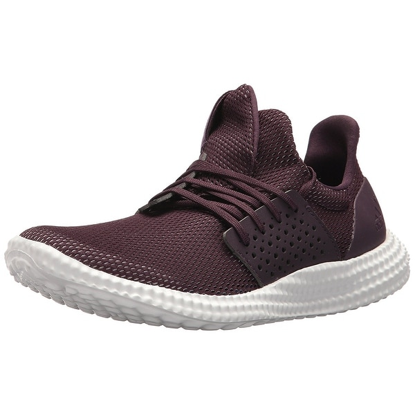 074f312fd355 Shop Adidas Mens 24 7 Tr M Cross Trainer Low Top Lace Up - Free ...