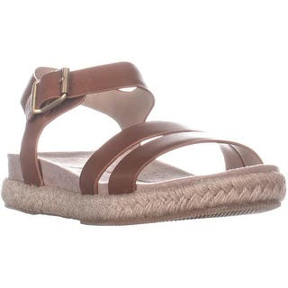 44e84ee2fa9 Buy Mid Heel Easy Spirit Women s Sandals Online at Overstock.com ...