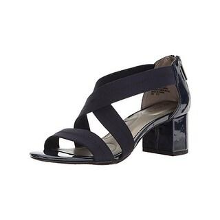 Bandolino Womens Sholto Heels Patent (4 options available)