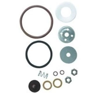 Chapin 6-4627 Compression Sprayer Repair Parts Kit