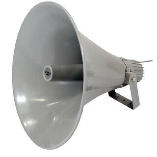 Pyle - Pro Sound - Phsp20