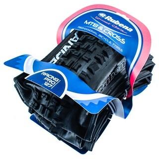 Rubena R02 Highlander Racing Pro Max 26 x 2.55 MTB / Cross Bike Tire Folding New