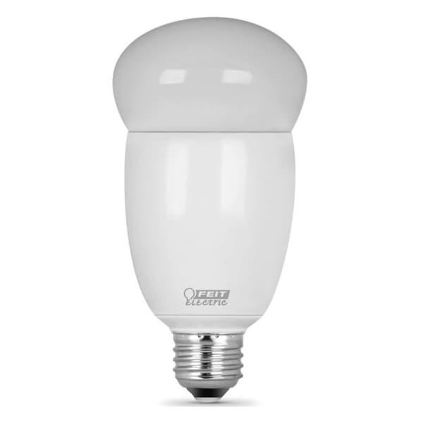 Feit Electric A/OM2200/LED LED Light Bulb, 120 Volt, 24 Watt