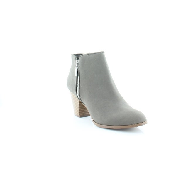 Style & Co. Jamila Women's Boots GRY