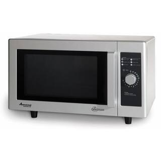Size Commercial Kitchen Appliances | Find Great Kitchen & Dining ...